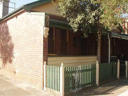 House - 112 Denison Street,...