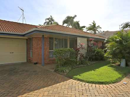 36/1 Waimarie Street, Bargara 4670, QLD Villa Photo