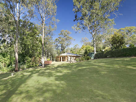 House - Anstead 4070, QLD