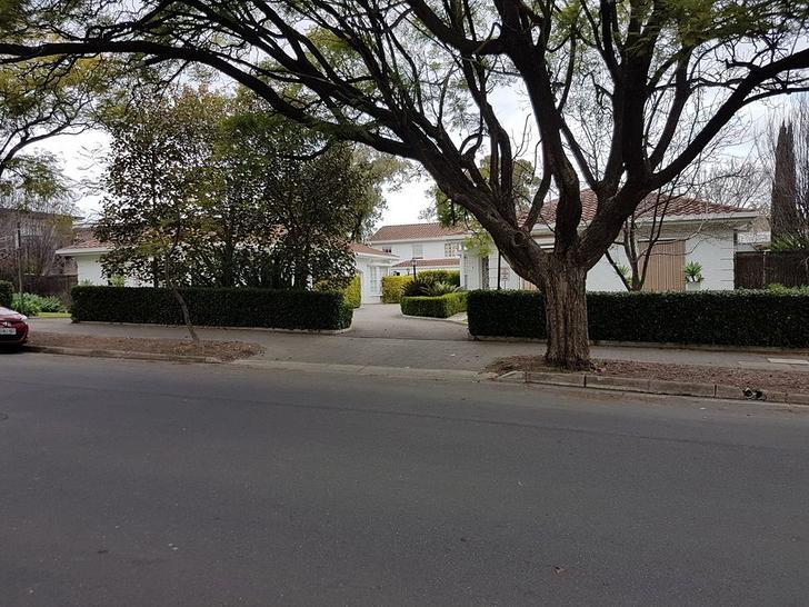 2/231 Young Street, Unley 5061, SA Unit Photo