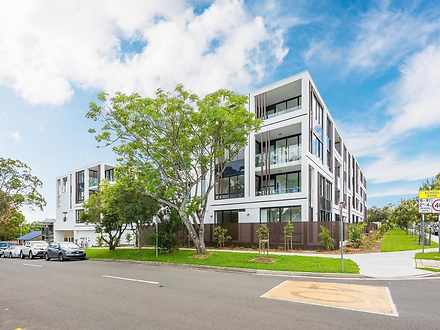 102/11 Veno, Heathcote 2233, NSW Apartment Photo