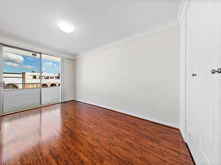 5/323 Sailors Bay Road, Northbridge 2063, NSW Apartment Photo