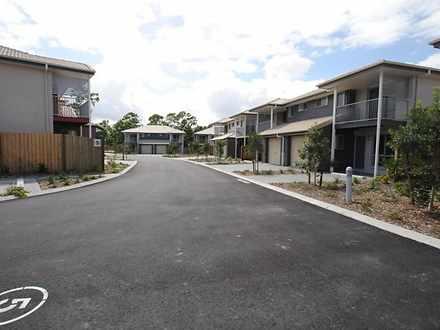 Townhouse - 1 Mcauley Parad...