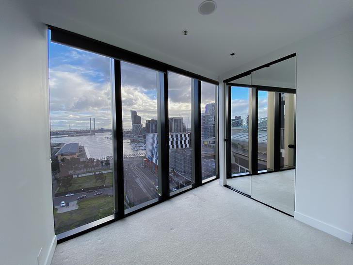 1212/677 La Trobe Street, Docklands 3008, VIC Apartment Photo