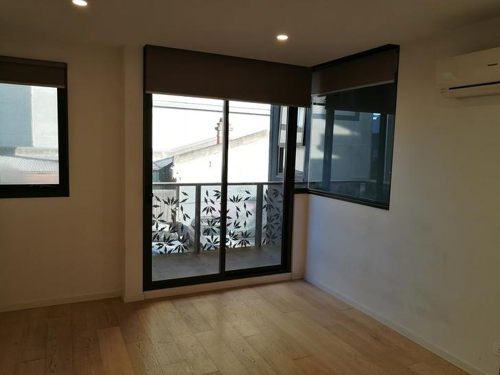 101/32 Lilydale Grove, Hawthorn East 3123, VIC Apartment Photo