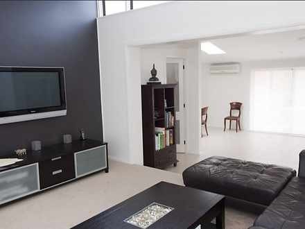 10 Farthing Place, Maroubra 2035, NSW House Photo