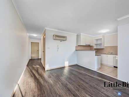 Apartment - 97/72 Wentworth...