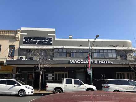 ROOM 16/269 Macquarie Street, Liverpool 2170, NSW Unit Photo