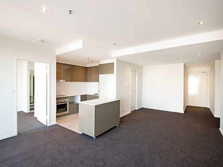 Apartment - 76/3 London Cir...