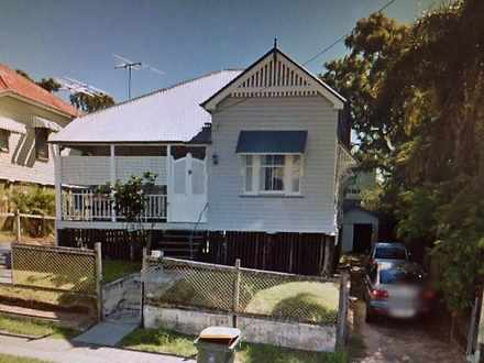 House - 30 Carville Street,...