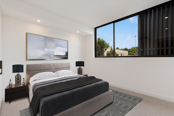 103/6-8 Patterson Street, Double Bay 2028, NSW Apartment Photo