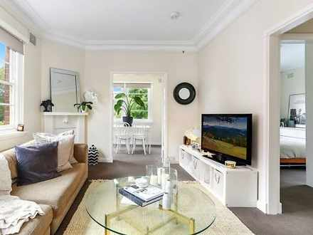 9/18 Furber Road, Centennial Park 2021, NSW Apartment Photo