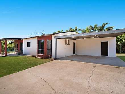 House - 42 Hutchison Terrac...