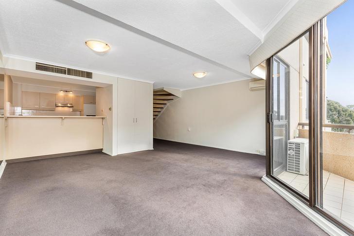 32/27 Queens Road, Melbourne 3004, VIC Apartment Photo