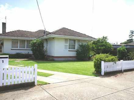1 Sheldrick Court, Broadview 5083, SA House Photo