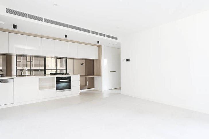 1615/3 Yarra Street, South Yarra 3141, VIC Apartment Photo