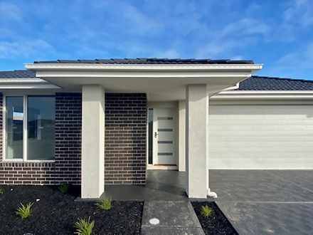 House - 16 Bankston Road, W...