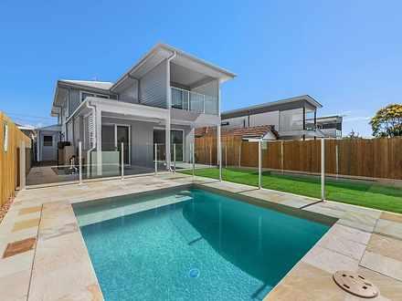 27A Ure Street, Hendra 4011, QLD House Photo