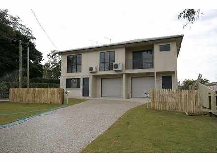 Townhouse - 2/7 Selsey Stre...