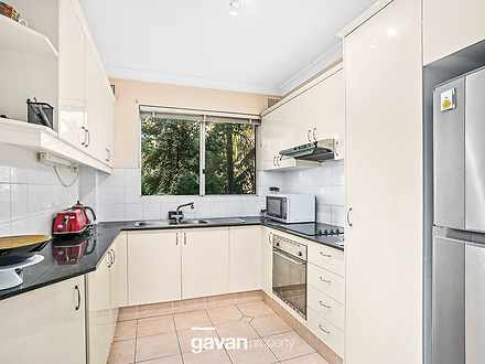 6/19-21 Station Street, Mortdale 2223, NSW Apartment Photo