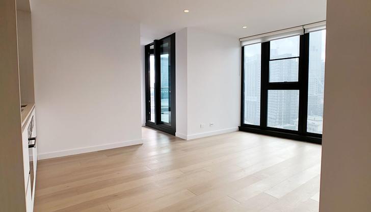 1502/628 Flinders Street, Docklands 3008, VIC Apartment Photo