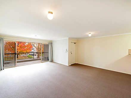 Apartment - 10/30 Cunningha...
