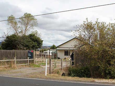 House - 97 Willow Grove Roa...