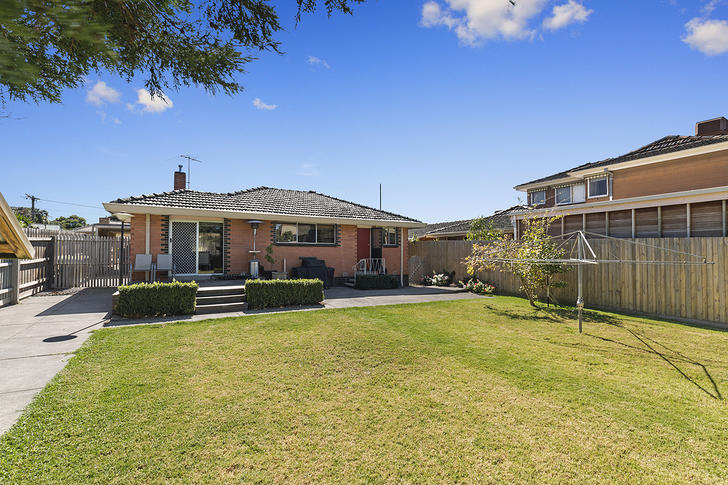 38 Gowrie  Street, Bentleigh East 3165, VIC House Photo