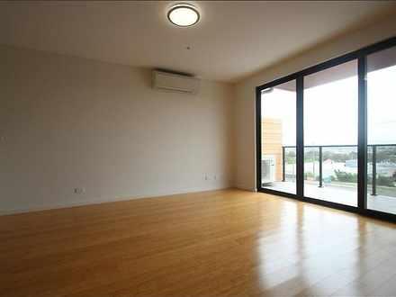 Apartment - 105/1165 Stud R...