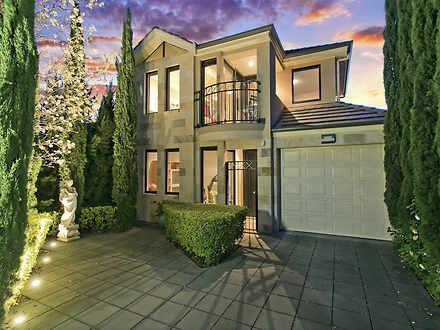 House - 1 Lomond Avenue, Ke...