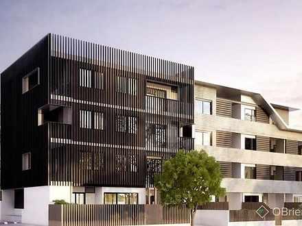 Apartment - G11/1 Queen Str...