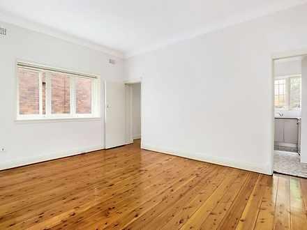 1/22 Streatfield Road, Bellevue Hill 2023, NSW Apartment Photo