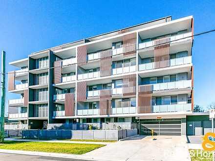 6/50-54 Rodley Avenue, Penrith 2750, NSW Apartment Photo