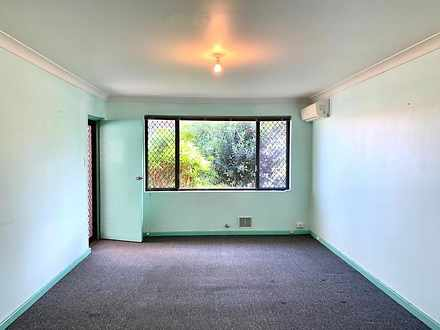 House - 18A Lacey Street, B...