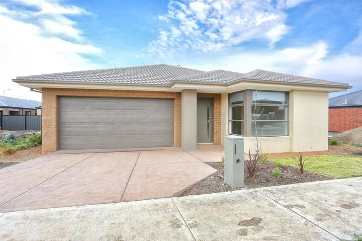 21 Hollyhock Road, Craigieburn 3064, VIC House Photo