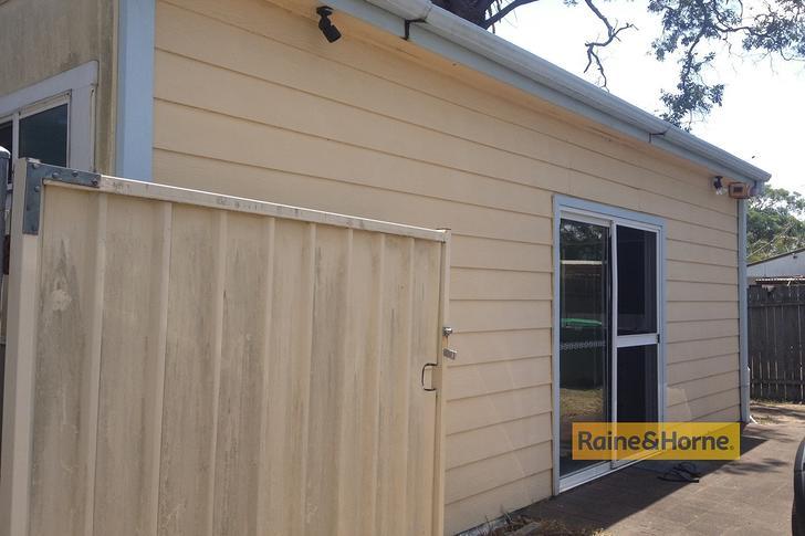 36A Bangalow Street, Ettalong Beach 2257, NSW Other Photo