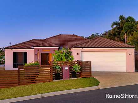 15 Sandringham Close, Telina 4680, QLD House Photo