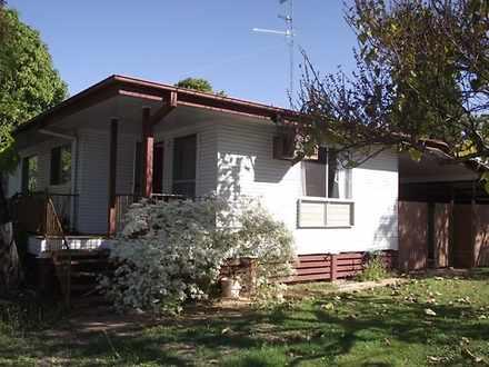 House - 3 Kangaroo Drive, M...