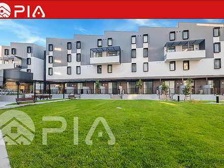 C117/101 Dalmeny Avenue, Rosebery 2018, NSW Apartment Photo