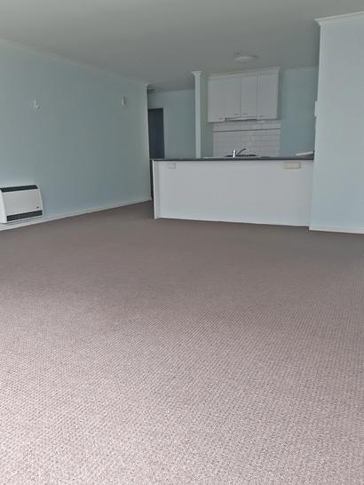 63/416 St. Kilda Road, Melbourne 3004, VIC Apartment Photo