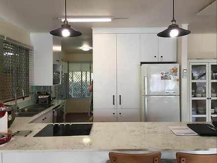 15 Kenhaven Street, Kenmore 4069, QLD House Photo
