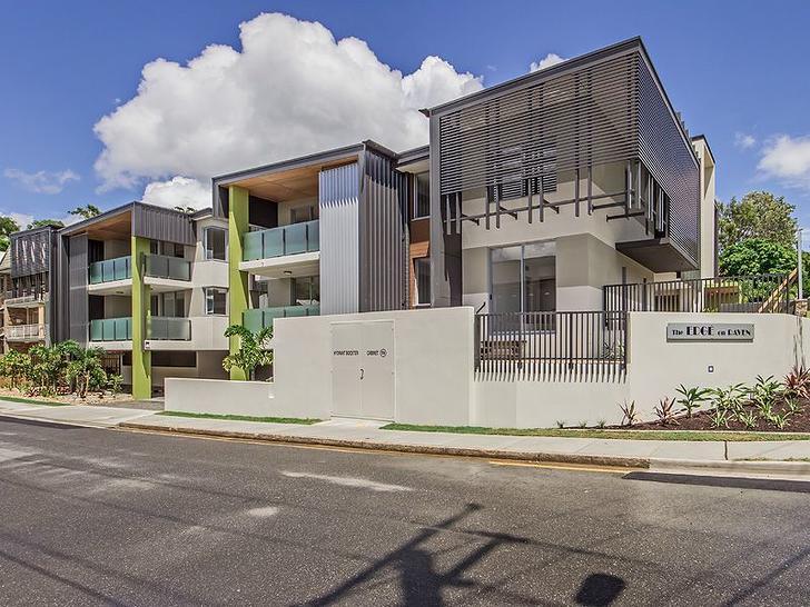 3/39 Depper Street, St Lucia 4067, QLD Unit Photo