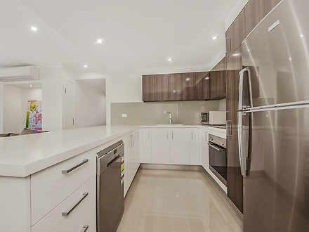 305/35 Mcdougall Street, Milton 4064, QLD Unit Photo
