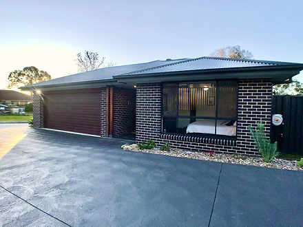 House - 19B Macquarie Road,...