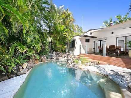 House - 42 Allambi Terrace,...