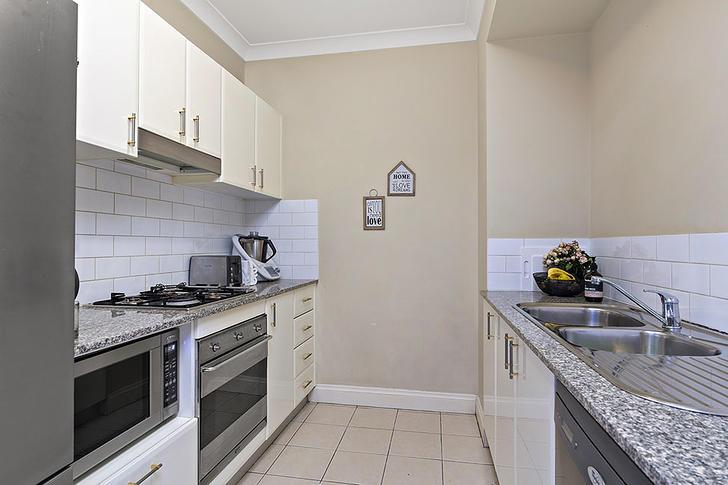 8/102 William Street, Five Dock 2046, NSW Apartment Photo