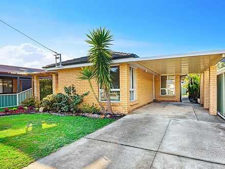 71 Watkin Avenue, Woy Woy 2256, NSW House Photo
