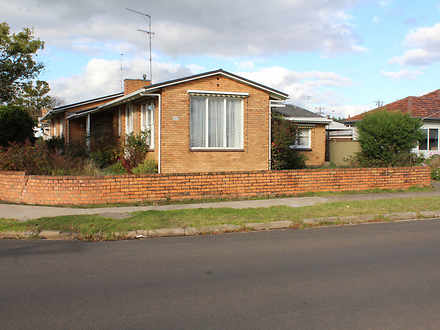 House - 210 Rippon Road, Ha...