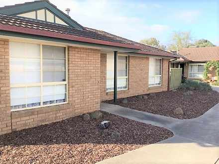 Unit - 2/20 Elder Road, Hop...