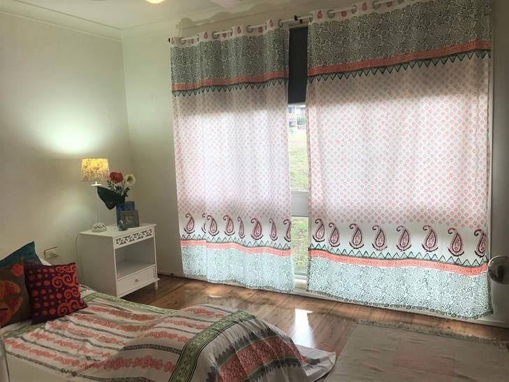 00 Minto, Minto 2566, NSW House Photo